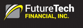 FutureTech Financial